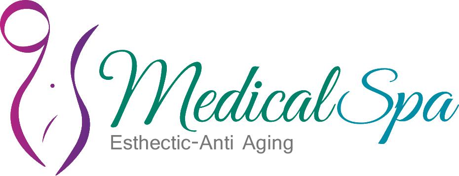 Medical Spa GS